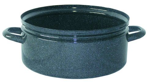 Rendlík smalt 32 cm/10 l Sfinx-Gastro