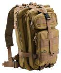 Batoh na záda 30l ARMY