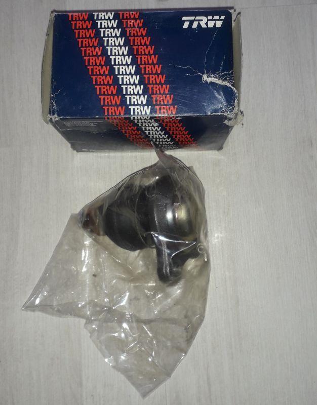 čep výkyvného ramena předního dolního levý/pravý MItsubishi L200+300