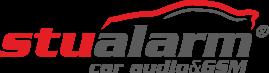 logo-stualarm.png