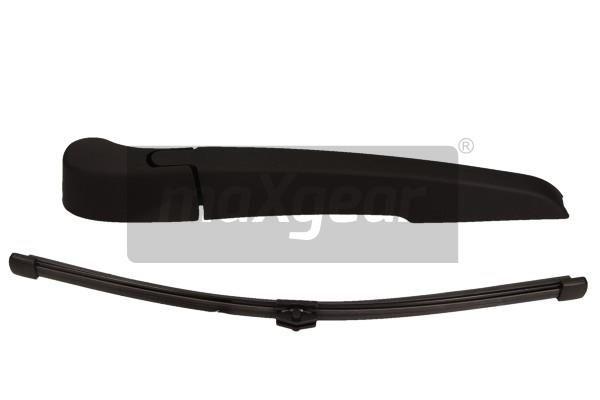 rameno zadního stěrače (290mm) BMW 2 GT (F46) od 2015-