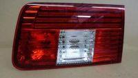 zadní světlo pravé vnitřní LED bez objímky BMW 5 E39