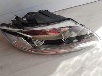 VALEO P H7+H7 světlomet-AUDI