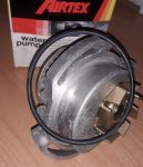 čerpadlo vodní pumpa Cordoba+Ibiza+Golf II+III +Pólo+Vento