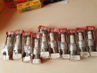 CHAMPION N9YC4 Zapalovací svíčka