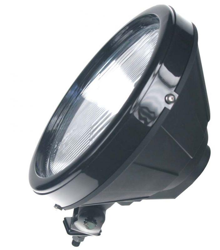 Halogenové MAXI světlo, H1 12V 55W (24V 70W), ECE R112