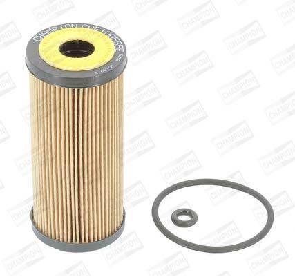 olejový filtr pro Mercedes A+B+Vaneo dieselové motory