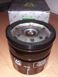 olejový filtr pro vozy Ford Fiesta+Focus+Tranzit