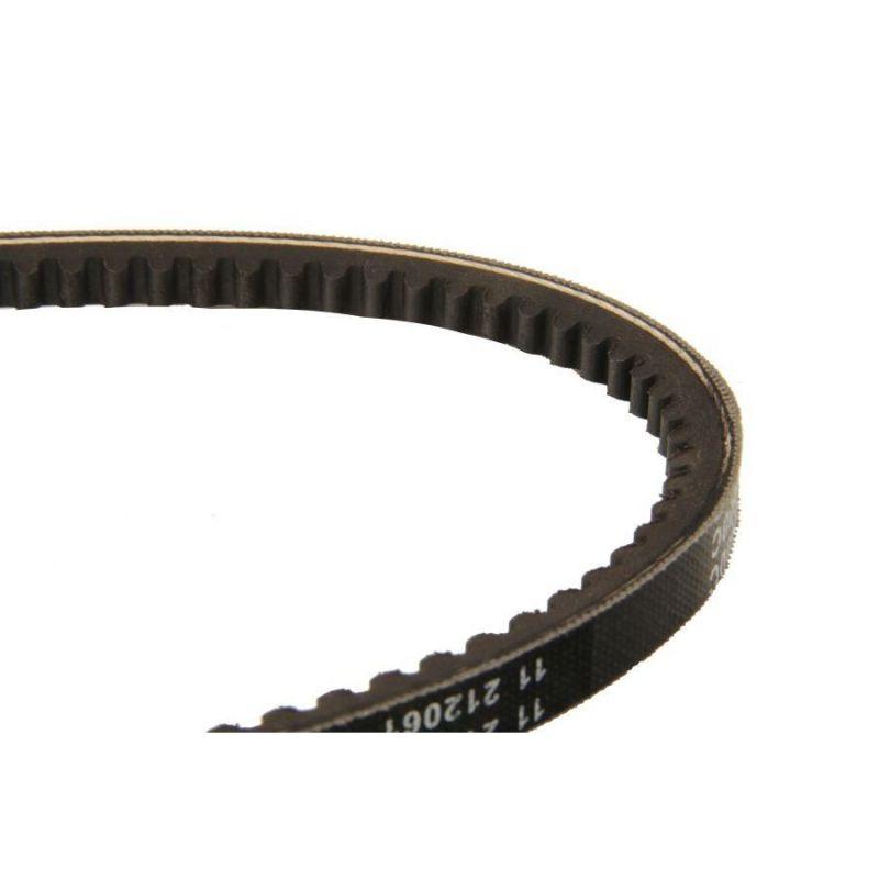 10A1050C-DAYCO - Klínový řemen