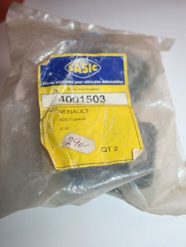 4001503-SASIC - Držák, příčný stabilizátor