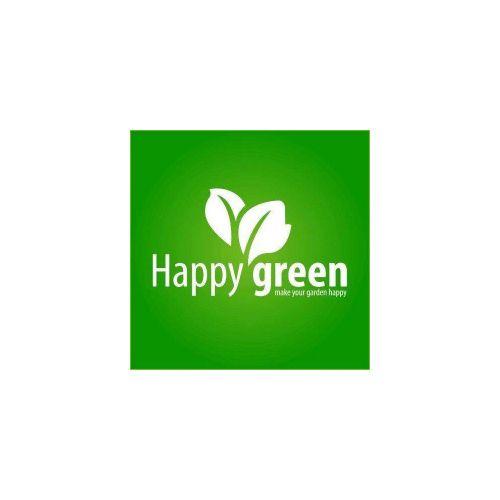 happy_green.jpg