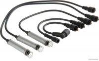 OES103-Sada kabelů pro zapalování