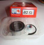 QWB328-QUINTON HAZELL-Ložisko kola - opravná sada