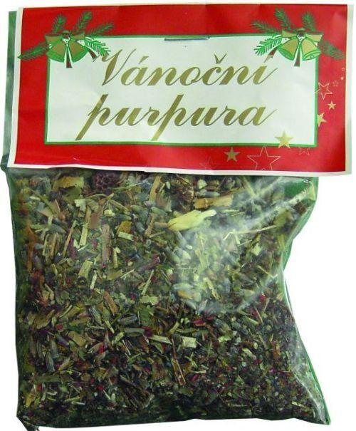 Purpura vánoční