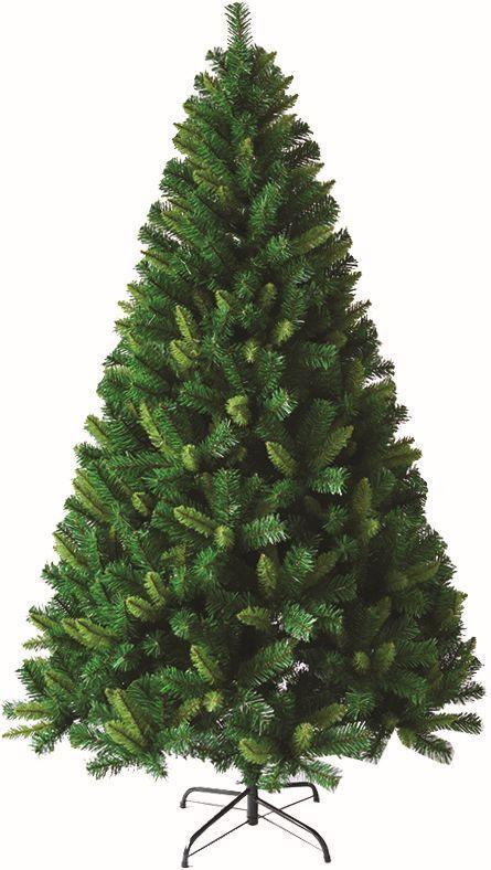 Stromeček vánoční 180 cm