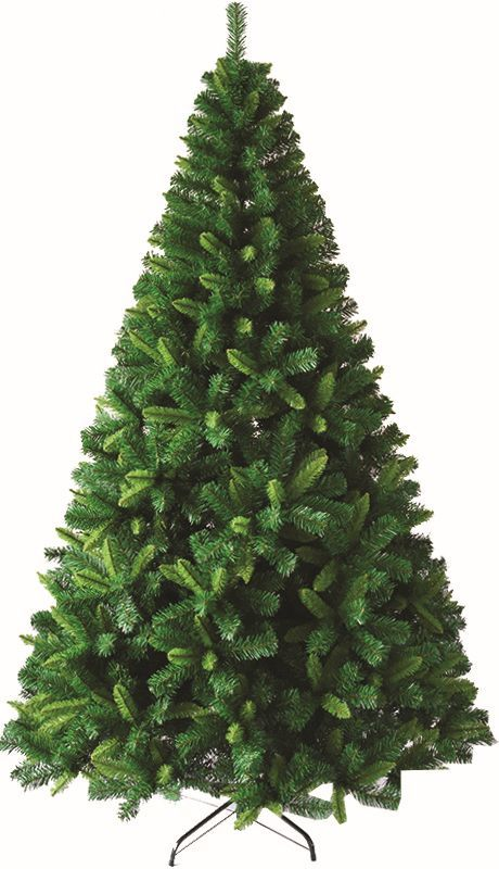 Stromeček vánoční 210 cm