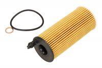 oil olejový filtr pro BMW diesel naftové motory