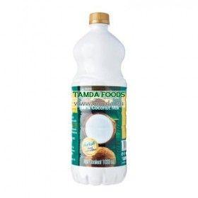 Ampawa kokosový nápoj na vaření 1000ML (NUOC COT DUA)