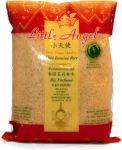 Little Angel Rýže jasmínová 4kg