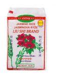 Liu Shi Rýže jasmínová 18kg