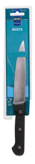 Nůž filetovací Metro Professional universální 16cm