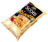 Riso Scotti Rýže Risotto 5kg