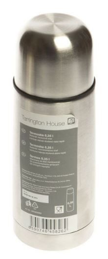Termoska Tarrington House 0,35L