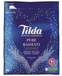 Tilda Rýže Basmati 5kg