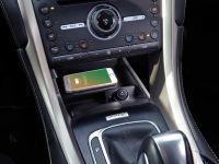 Qi indukční INBAY nabíječka telefonů Ford Mondeo 2014-