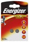 Baterie plochá knoflík LR54/189 Energizer