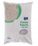 ARO Fazole bílá malá 1x5kg