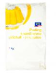 ARO Puding vanilkový 1x1kg