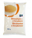 ARO Strouhanka 10x500g