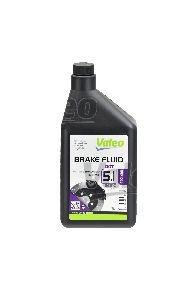 Valeo brzdová kapalina DOT5.1 1 litr