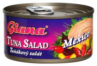Giana Tuňákový salát Mexico