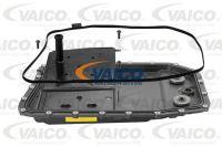 filtr automatu BMW 3/5/6/7/X3/X5/X6 04-14