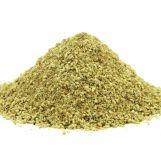 Mletá zelená káva ARABICA