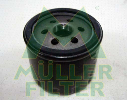 olejový filtr Dacia Duster Logan Sandero