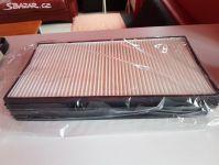 MAXGEAR - Filtr, vzduch v interiéru 26-0449