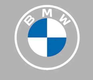 Sada 9-dílná ovládacích ramen BMW (E46 325xi 330xi)