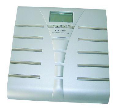 Váha osobní 150kg elektronická efp