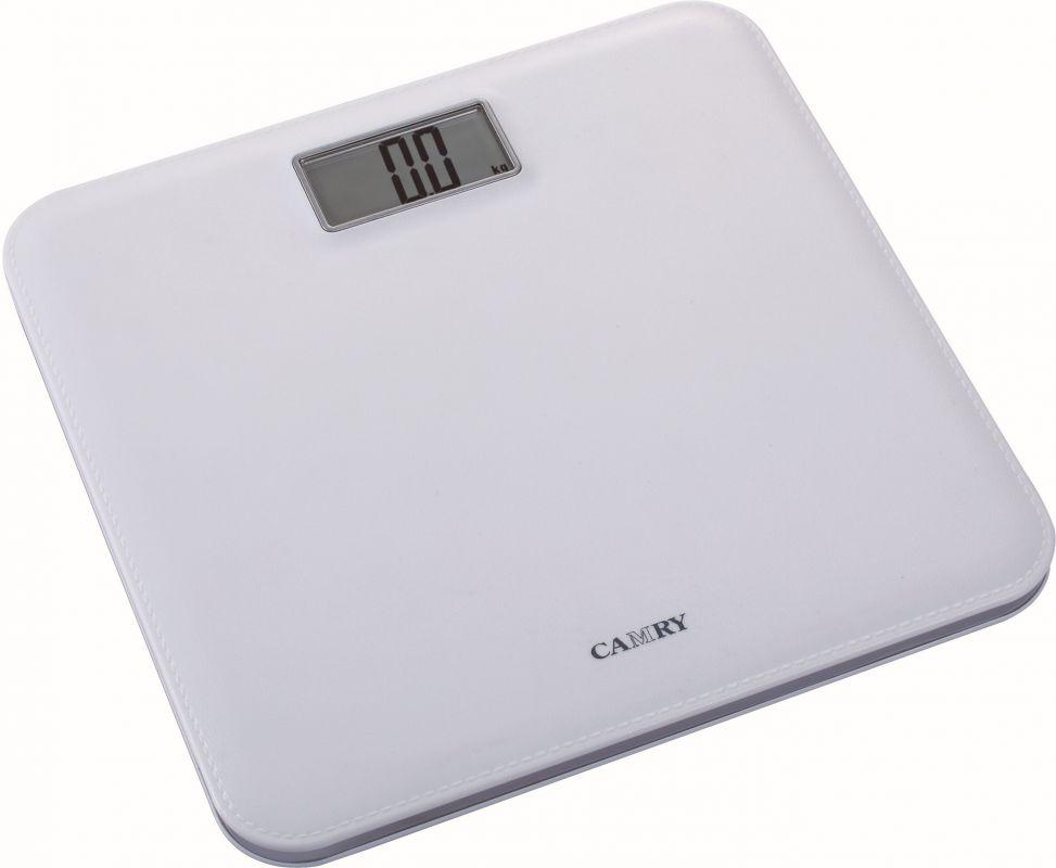 Váha osobní 180 kg/0,1 kg elektronická