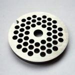 Deska do masostrojku č. 5 s otvory průměr 4,5 mm