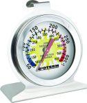 Teploměr do trouby 50-300°C