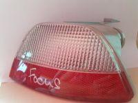 Zadní mlhové světlo XS4115K273A - FORD FOCUS