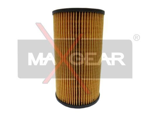 sada filtrů Mercedes Vito 109+111+115CDi