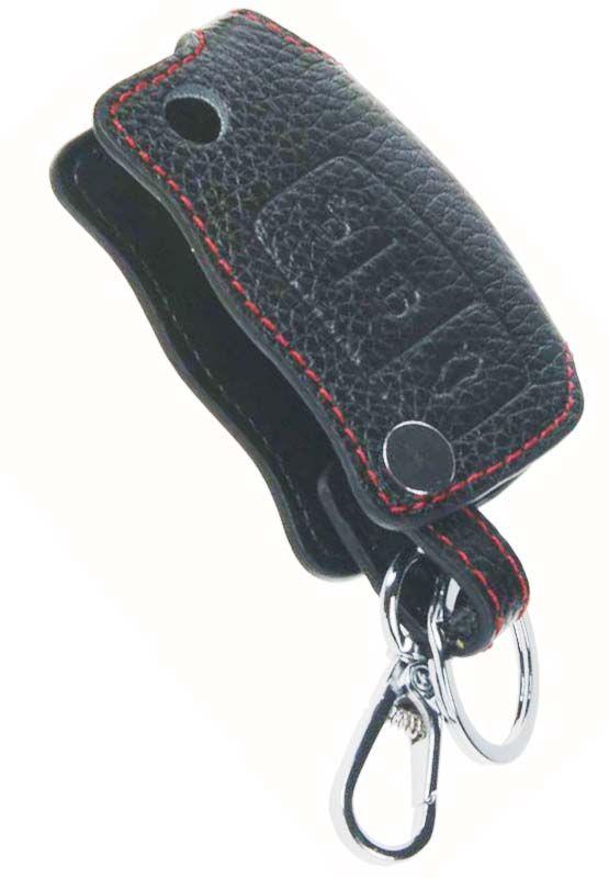 Kožený obal pro klíč FORD