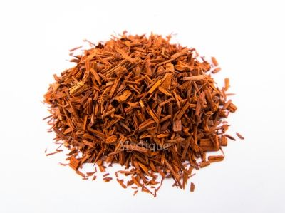 Vykuřovadlo - Santalové dřevo