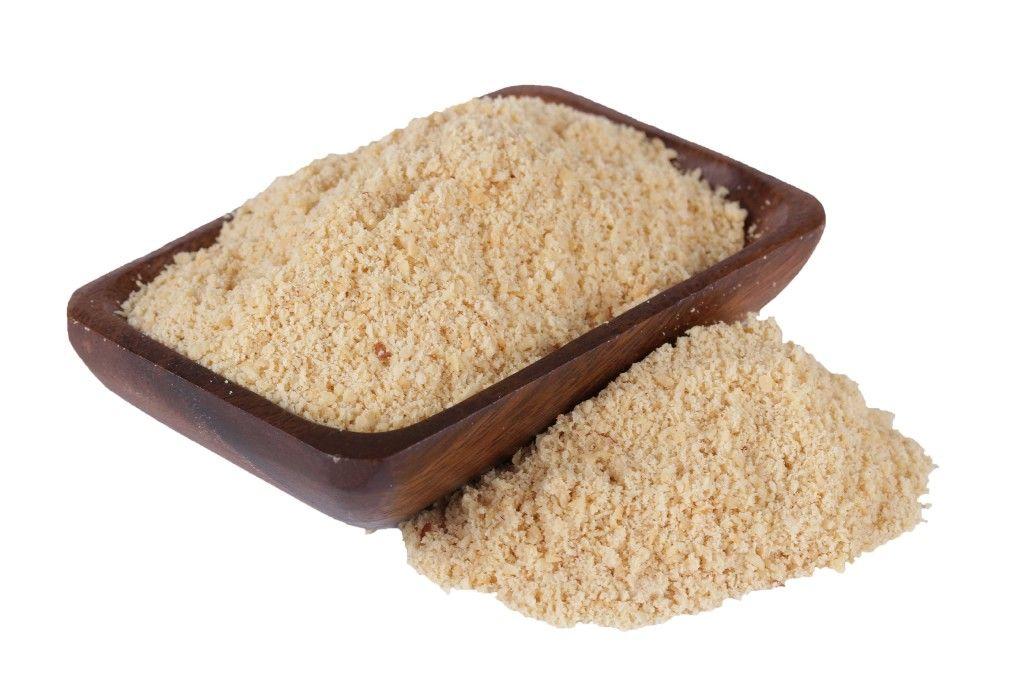 Arašídová mouka 1kg