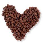 Lavazza Crema e Aroma - zrnková káva 1kg